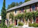 Character Property in Masseret, Limousin...