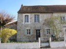 Character Property in Limousin, Haute-Vienne...