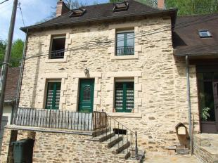 Stone House for sale in Aquitaine, Dordogne...