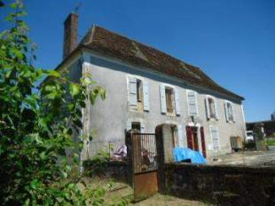 property for sale in Payzac, Aquitaine, France