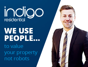 Get brand editions for Indigo Residential, Stopsley