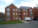 2 bedroom Flat in Vine Lane, Birmingham