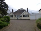 Dovehouse Lane Detached Bungalow for sale