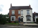 Flat for sale in Priory Road, Hall Green...