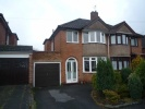 Jephson Drive semi detached house for sale