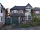4 bed Detached property for sale in Victoria Road...