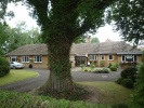 4 bed Detached Bungalow in Whitefields Road...