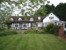 Cottage for sale in The Common, Earlswood