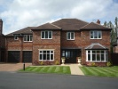 5 bedroom Detached home for sale in Clairvaux Gardens...