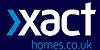 Xact Homes, Solihull