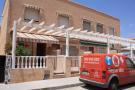 Town House in Spain - Valencia...