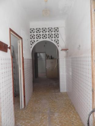 2 bedroom Apartment in Los Alcázares, Murcia