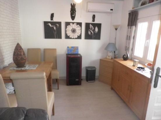 2 bedroom Bungalow in Los Alcázares, Murcia