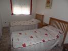 3 bedroom Quad in San Javier, Murcia