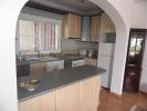 3 bedroom Bungalow in El Carmoli, Murcia