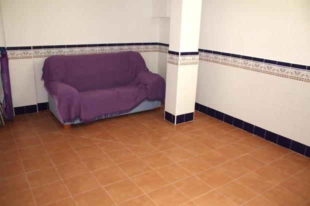 4 bedroom Townhouse in San Pedro Del Pinatar, Murcia
