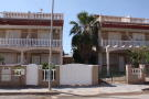 4 bed Semi-detached Villa in Valencia, Alicante...