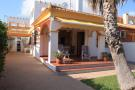 2 bed Bungalow for sale in Valencia, Alicante...