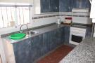 3 bedroom Semi detached villa in Torre de la Horadada, Alicante