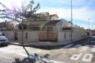 4 bedroom Semi detached villa in Torre de la Horadada, Alicante