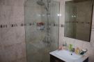 2 bedroom Bungalow in Mil Palmeras, Alicante