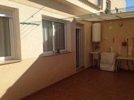 4 bedroom Townhouse in Dolores de Pacheco, Murcia