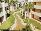 2 bed Apartment in Spain - Murcia...