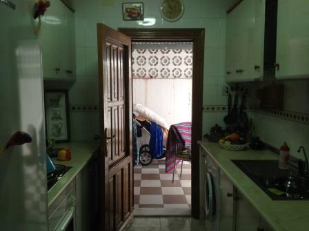 3 bedroom Bungalow in Los Alcázares, Murcia