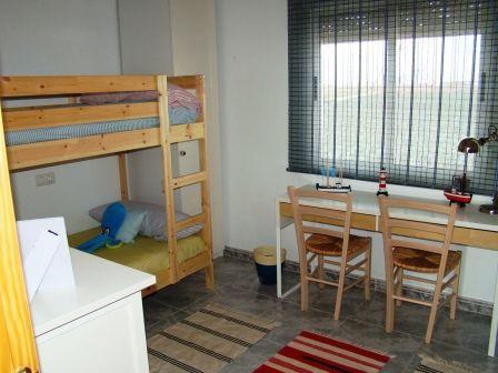 3 bedroom Townhouse in Los Alcázares, Murcia