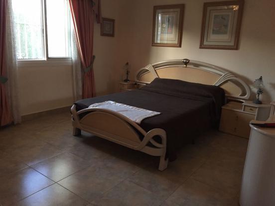 3 bedroom Semi detached villa in Los Alcázares, Murcia