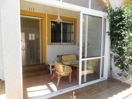 3 bedroom Duplex apartment in Pilar de la Horadada, Alicante