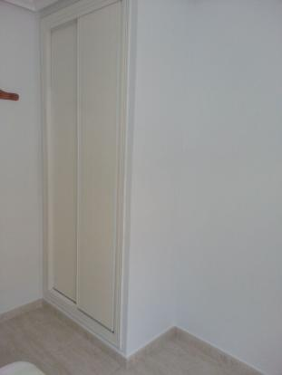 2 bedroom Duplex apartment in Pilar de la Horadada, Alicante