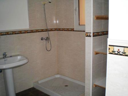 3 bedroom Apartment in San Pedro Del Pinatar, Murcia