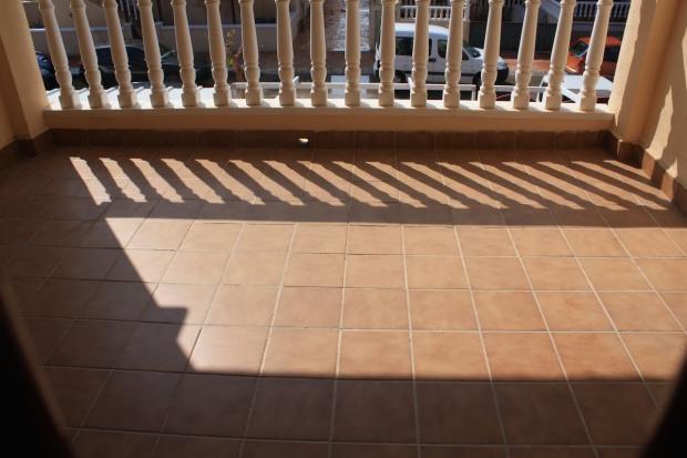 3 bedroom Townhouse in San Pedro Del Pinatar, Murcia