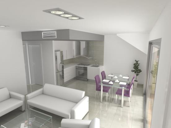 2 bedroom Apartment in San Pedro Del Pinatar, Murcia