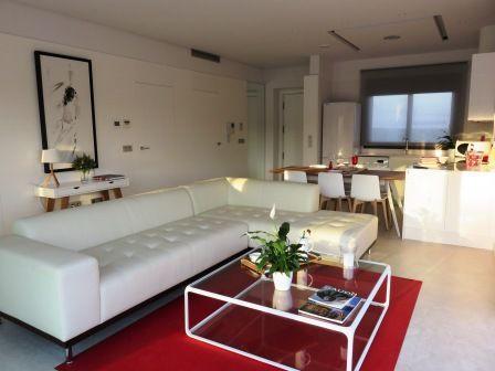 3 bedroom Detached villa in Sucina, Murcia