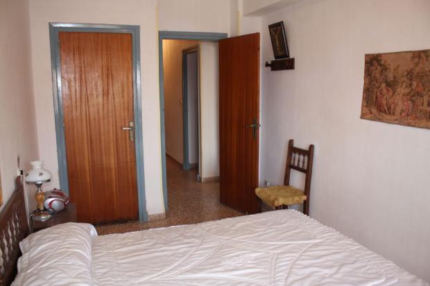 3 bedroom Apartment in Torre de la Horadada, Alicante