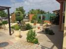 3 bedroom Bungalow in Torre-Pacheco, Murcia