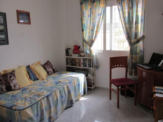 3 bedroom Bungalow in Torre-Pacheco, Murcia
