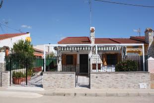 property for sale in Spain - Valencia, Alicante, Torre de la Horadada