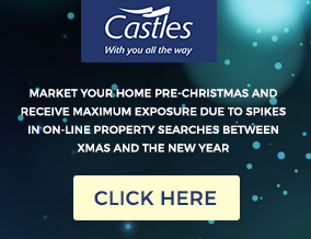 Get brand editions for Castles, Berkhamsted - Sales