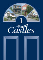 Castles, Berkhamsted - Sales