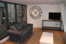 Penthouse to rent in CRISPIN LOFTS New York...