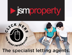 Get brand editions for JSM Property, Stowmarket