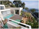 Provence-Alps-Cote d`Azur Villa for sale