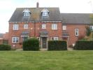 Terraced property to rent in The Jitty, Mawsley...