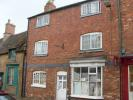 1 bed Flat in High Street East...