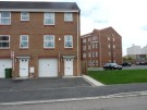 Town House to rent in 5 Elkington Close...