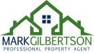 Gilbertson Estate Agent, St. Helens logo
