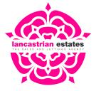 Lancastrian Estates, Morecambe logo